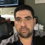 Erick Juarez MD