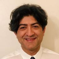Roozbeh Badii Medical Doctor