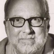 John McMahan MD